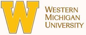 Western Michigan Unive