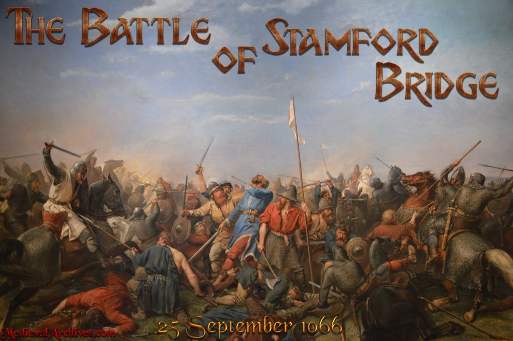 Battle_of_Stamford_Bridge