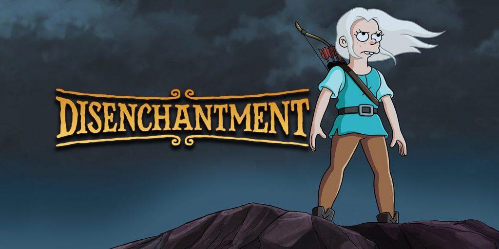 Disenchantment-Season-3