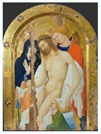 Malouel Pieta