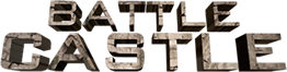 Battle Castle Logo