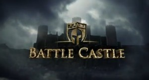 Battle Castle