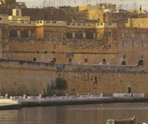 Malta | Medieval Archives