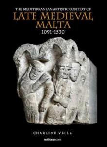 Medieval Malta