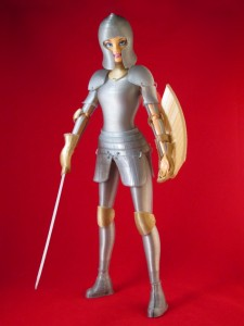 medieval-barbie