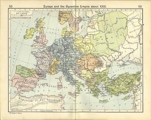 Europe_map_Year_1000