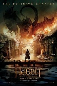 The_Hobbit _The_Battle_of_the_Five_Armies_3