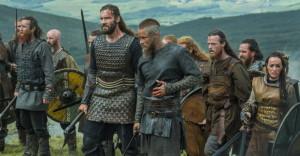 vikings_Ragnar_Warriors_fate