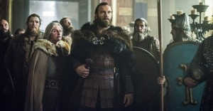 Vikings-Rollo