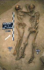 medieval-vampire-grave