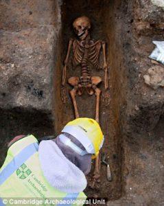 Cambridge-Skeleton
