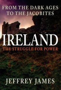 Ireland Struggle for Power