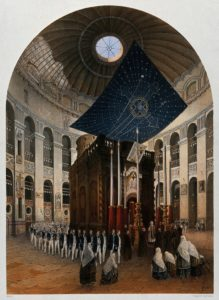 Church of the Holy Sepulchre_sm