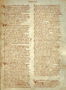 Domesday_Book_-_Warwickshire