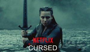 Cursed_Netflix_Poster
