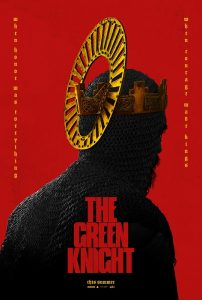 The_Green_Knight_Poster_Feature