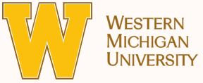 Western Michigan Unive