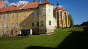 kladruby_abbey