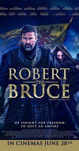 Robert.The.Bruce.2019
