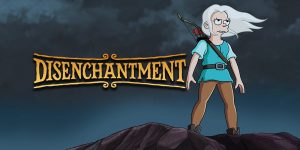 Disenchantment-Season-3