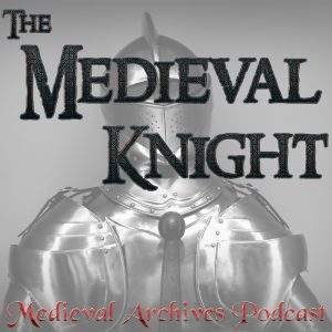 Medieval-knight-cover