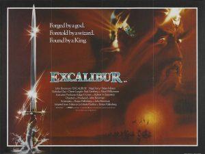 Excalibur_feature