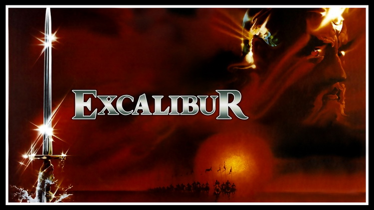 excalibur-banner_sm
