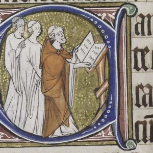 monks-singing-corpus-1