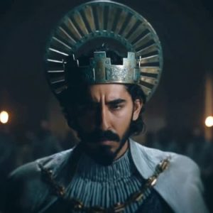 the-green-knight-dev-patel-social-featured